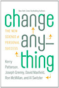 change_anything