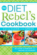 diet_rebels_cookbook