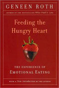 feeding_the_hungry_heart