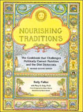 nourishing_traditions