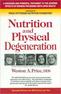 nutrition_and_physical_degeneration