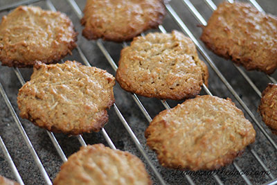 Peanut-and-sesame-butter-cookies5