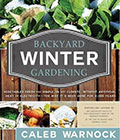 backyard_winter_gardening